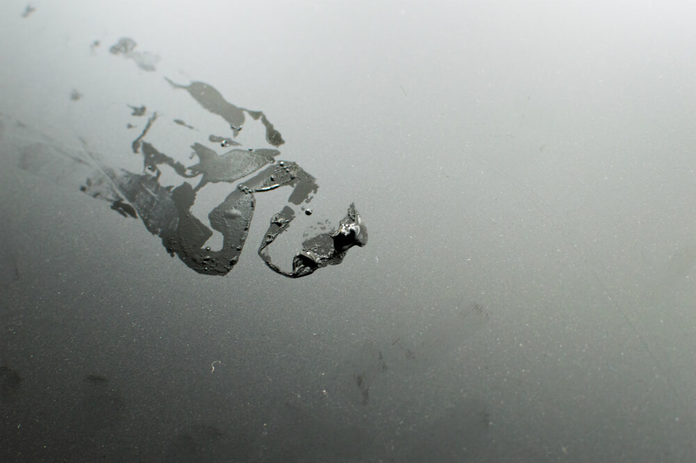 グラマラスバタフライのリアルフィットコンドーム